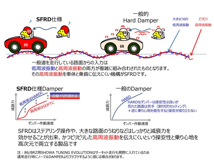 sfrd_web1