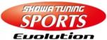 showa_sports_evo_logo200